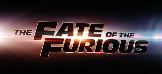 The New Name of the Next Fast and the Furious Movie 1