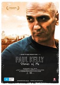 Watch Paul Kelly: Stories of Me Online Free in HD