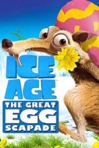 yify tv watch ice age the great eggscapade full movie