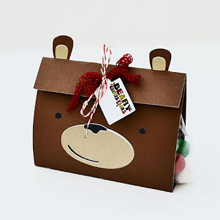 http://www.letteringdelights.com/product/search?search=beary+christmas+treat+tent&tracking=d0754212611c22b8