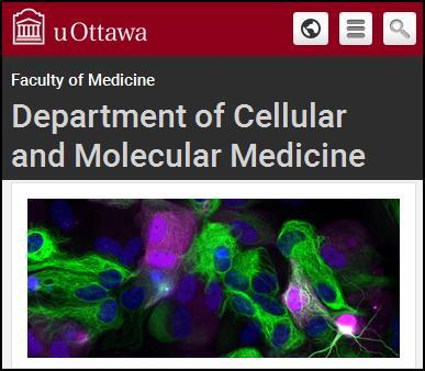 Ottawa, University, Linus Pauling, medicina, medicine, ortomolecular, orthomolecular, celular, cellular, nutrición, nutrition, química, ciencia, biología, molecular, bioquímica