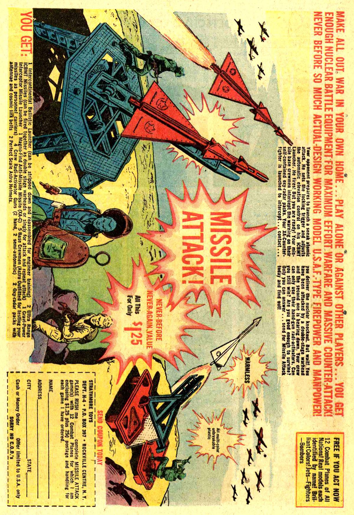 Detective Comics (1937) 314 Page 23