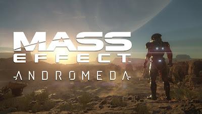Mass Effect: Andromeda יכלול מעל 1200 דמויות שונות; סרטון משחקיות חדש