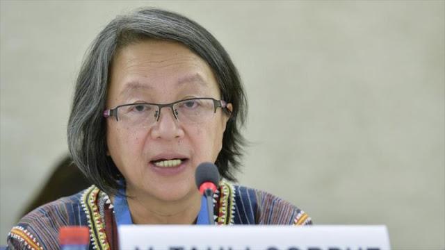 La ONU critica el racismo contra los aborígenes en Australia