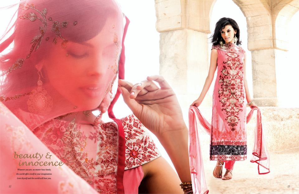 Five Star Eid Summer Lawn Collection 2020 With Price On Sale |Five Star Lawn Eid Collection