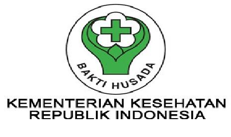 Lowongan Kerja   Kementerian Kesehatan Besar Besaran Seluruh Indonesia Hingga 20  Juli  2016  Juni 2018