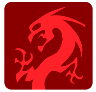 Tsuro - The Game of the Path APK