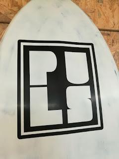 PULS Boards PRO Wave 105