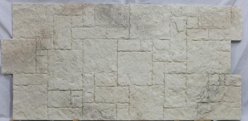 para paredes caliza blanco arena