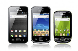 usb-driver-for-samsung-smartphones