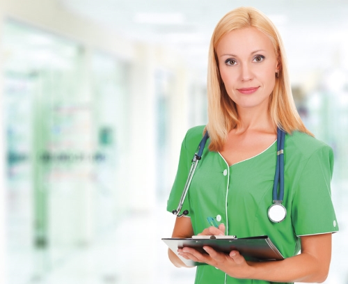 Медицинский digital-маркетинг