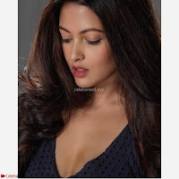 Beautiful Bollywood Actress Gallery ~  Exclusive 016.jpg