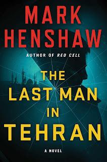 http://www.simonandschuster.com/books/The-Last-Man-in-Tehran/Mark-Henshaw/a-Jonathan-Burke-Kyra-Stryker-Thriller/9781501161261