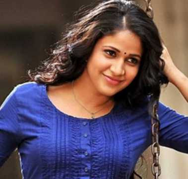 Lavanya Tripathi Wiki, Height, Weight, Age, Husband, Family and Biography