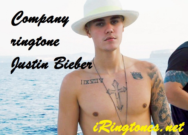 justin bieber where are you now ringtone