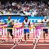 Πόσο επηρεάζει τους Έλληνες, το νέο σύστημα της IAAF