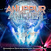 Album : Anuppur Anthem Episode - 06 DJ Lokendra x Rajendra Dhurwasin x Sanjay K Exclusive Kyontar