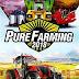 Pure Farming 2018 PC + DLC
