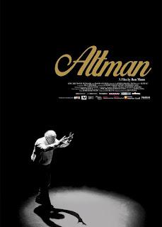 Altman - 2014