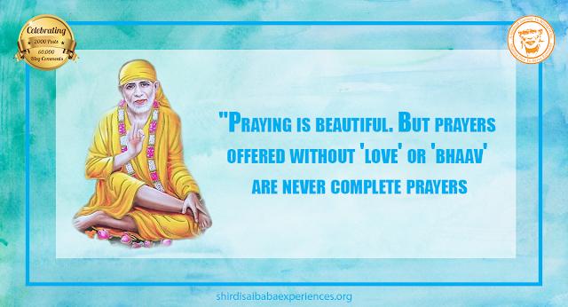 Sai Baba Answers Shirdi Sai Baba Miracles Leela Blessings Sai Nav Guruwar Vrat Miracles   http://www.shirdisaibabaexperiences.org