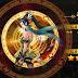 [Webgame] Thần Vũ Cửu Thiên Offline - cốt truyện Tây Du Ký, đồ họa tuyệt vời