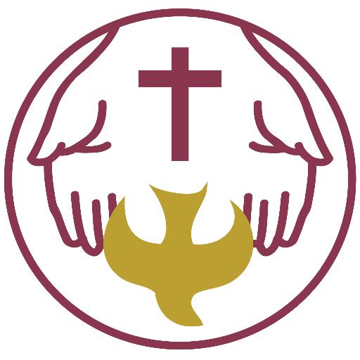 De Todos Los Días Santísima Trinidad Dios Familia