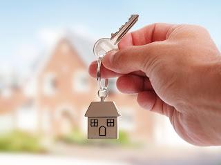 RANLife Real Estate - Utah's Most Experienced Team