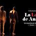"""""""La Lección de Anatomía"""" llega a La Plata"""