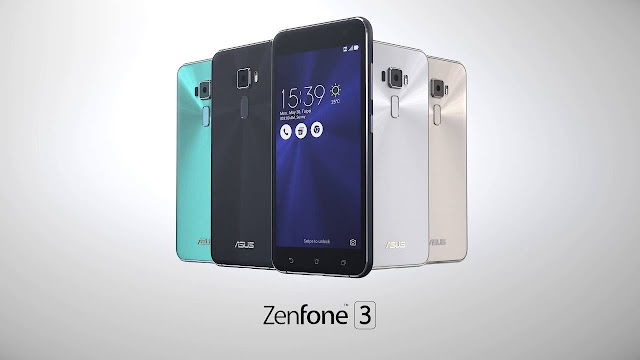 asus-zenfone-3-ekran-resmi-alma