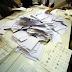 A választási csalás mítosza itt bukott el végleg