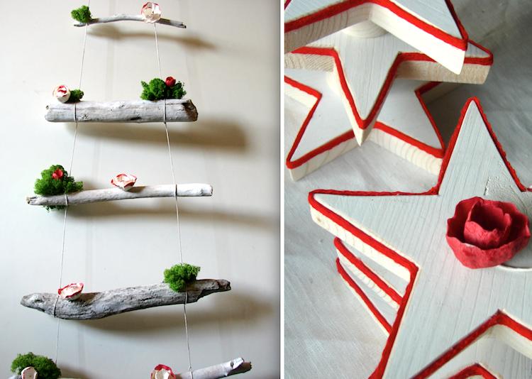 Eco wedding design abilmente 2014 corsi e le for Corsi design roma