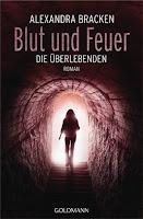 http://www.randomhouse.de/Paperback/Blut-und-Feuer/Alexandra-Bracken/Goldmann-TB/e394449.rhd