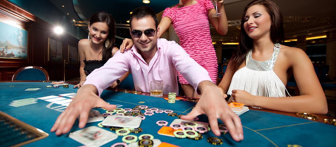 Tips Memilih Agen Poker Terpercaya Tahun 2017