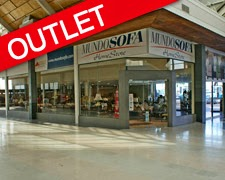 outlet chile datos y ofertas en chile outlechile