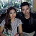Perceraiannya dengan Mehdi Zati Disebut Hanya Rekayasa, Ini Penuturan Tata Janeeta