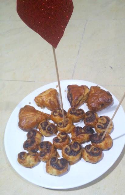 hojaldritos_corazon_chocolate
