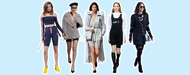 Understanding Fashion: Latest Fashion Trends for Women