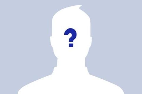 De onde vem seu sobrenome? Veja 6 Sites que revelam a origem e a popularidade dos sobrenomes