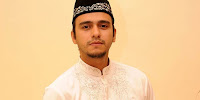 Biodata Ali Zainal pemain sinetron Amanah Wali RCTI