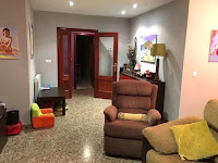 piso en alquiler zona uji castellon salon1