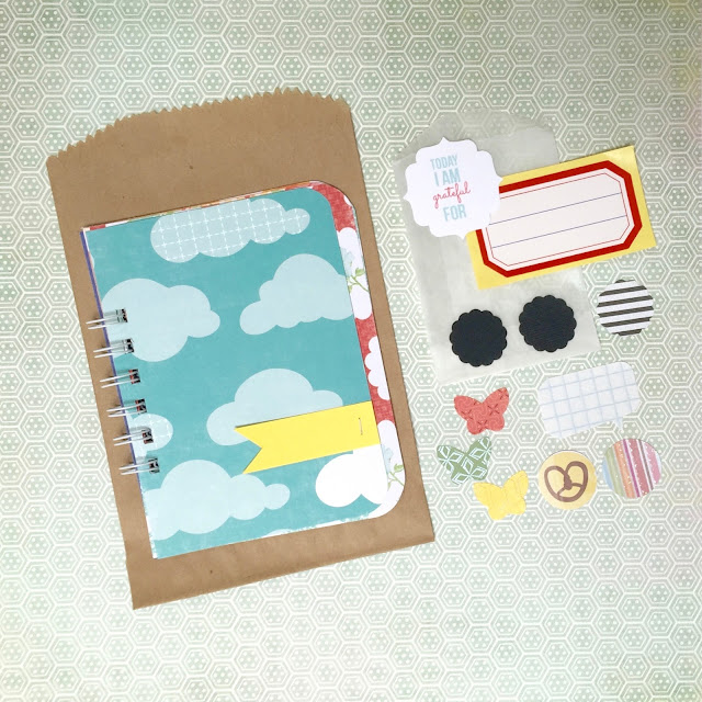 #$10 #smashbook #journal #ephemera #grateful #label #stickers