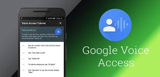 Access Apk For Android