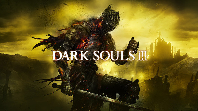 DARK SOULS III UPDATE V1.05-CODEX