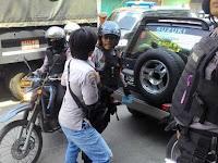 Catat  +6285381881993 !! Kinerja Polisi Medan Semakin Mantab BAH