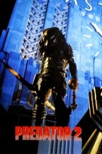 Watch Predator 2 Online Free in HD
