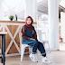 Cari Fashion Wanita Termurah dan Berkualitas? Jakmall.com Pilihannya