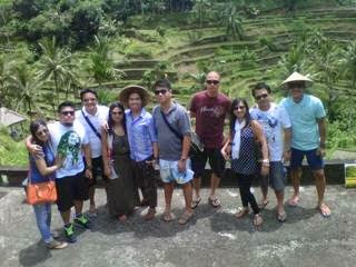 Bali-Ground-tours