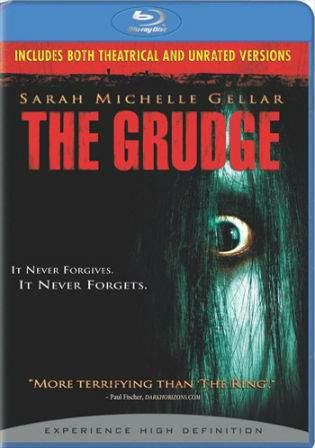 The Grudge 2004 BRRip Hindi 720p Dual Audio 750MB Watch Online Full Movie Download bolly4u