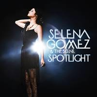 Free Download Lagu Selena Gomez - Spotlight.Mp3