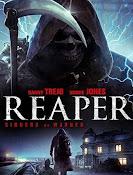 Reaper (2014)